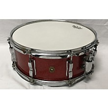 WFL 1960s 5X14 Snare Drum