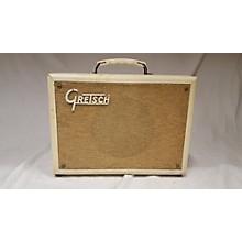 Gretsch Guitars 1960s 6153 Princess Tube Guitar Combo Amp