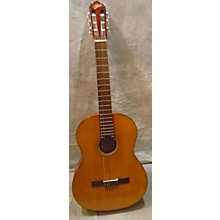 Aria 1960s 780 Classical Acoustic Guitar