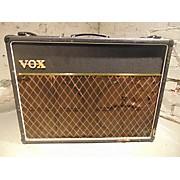Vox 1960s AC30 Tube Guitar Combo Amp