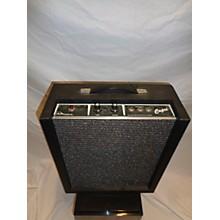 Alamo 1960s Capri Guitar Combo Amp