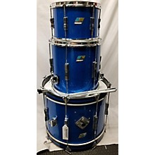 Ludwig 1960s Club Date Drum Kit