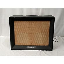 Danelectro 1960s Corporal Model 132 Tube Guitar Combo Amp
