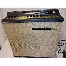 Magnatone 1960s Custom M9 Tube Guitar Combo Amp