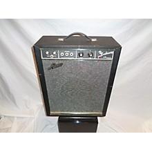Alamo 1960s Embassy Guitar Combo Amp