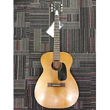 HARMONY 1960s H162 Folk Guitar Acoustic Guitar