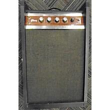 Gibson 1960s Hawk Tube Guitar Combo Amp