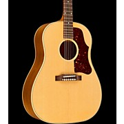 Gibson 1960s J-50 Antiquity Acoustic Guitar