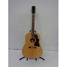 Gibson 1960's J-50 VOS Antiquity Limited Edition (2016) Acoustic Guitar