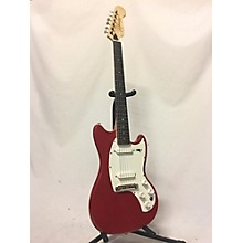 Kalamazoo 1960s KG-2A Solid Body Electric Guitar