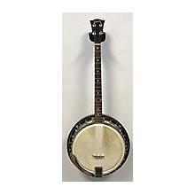 Gibson 1960s RB-100 Banjo Banjo