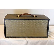 Gibson 1960s REVERBlll Effect Pedal