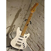1960s Shadow Solid Body Electric Guitar