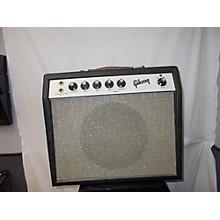 Gibson 1960s Skylark GA-5T Tube Guitar Combo Amp