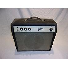 Gibson 1960s Skylark GA5T Tube Guitar Combo Amp