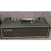 Vox 1960s Super Berkley III Tube Guitar Combo Amp