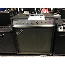 Univox 1960s U45b Tube Guitar Combo Amp
