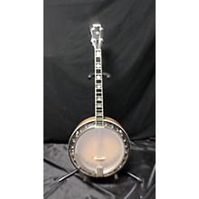 Vega 1960s VOX I TENOR Banjo