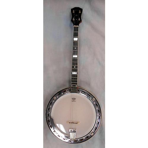 Vega 1960s Vox I Banjo