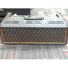 Vox 1960s Westminster Guitar Combo Amp