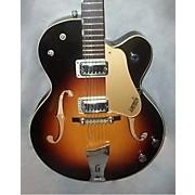 Gretsch Guitars 1961 Double Ann Hollow Body Electric Guitar