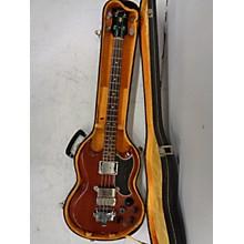Gibson 1961 EB-3 Electric Bass Guitar