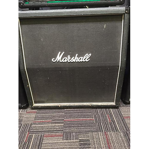 Marshall 1961A 2X12 Guitar Cabinet