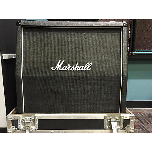 Marshall 1961A Guitar Cabinet