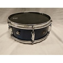 Slingerland 1962 5X14 Snare Drum