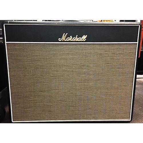 Marshall 1962 Bluesbreaker 30W 2x12 Tube Guitar Combo Amp