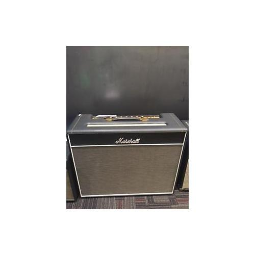 Marshall 1962 Bluesbreaker 30W 2x12 Tube Guitar Combo Amp-thumbnail
