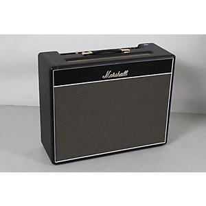 Marshall 1962 Bluesbreaker Combo Amp by Marshall