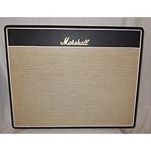 Marshall 1962 Bluesbreaker Reissue 30W 2x12 Tube Guitar Combo Amp