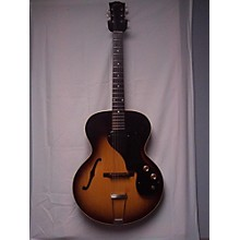 Gibson 1962 ES-120T Hollow Body Electric Guitar