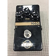 Keeley 1962 Effect Pedal