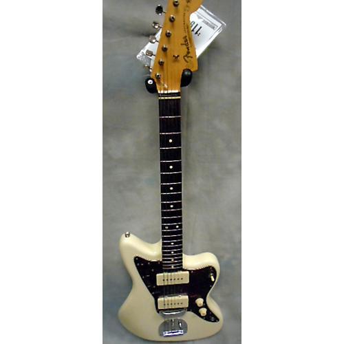 Fender 1962 Reissue Jazzmaster Solid Body Electric Guitar