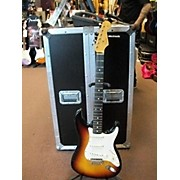 Fender 1962 Reissue Stratocaster Solid Body Electric Guitar
