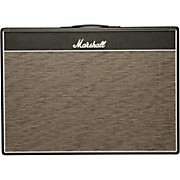 1962HW 30W 2x12 Handwired Tube Guitar Combo Amp