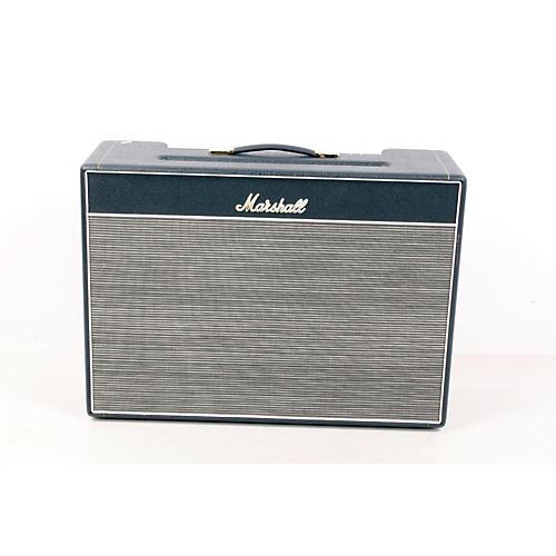 Marshall 1962HW 30W 2x12 Handwired Tube Guitar Combo Amp-thumbnail