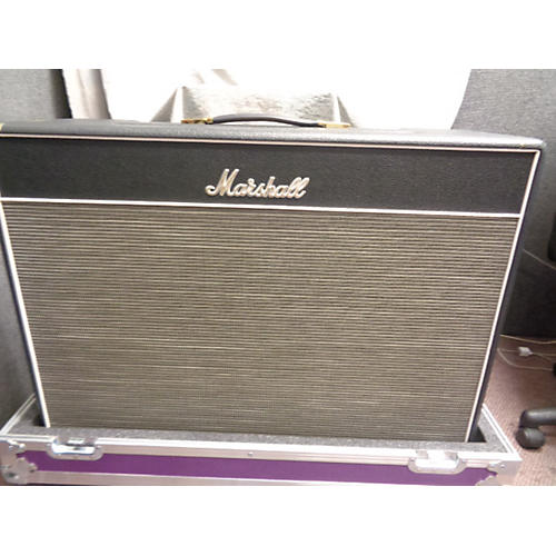 Marshall 1962HW 30W Hand Wired Tube Guitar Combo Amp-thumbnail