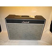 Marshall 1962hw BLUESBREAKER 30W 2X12 Tube Guitar Combo Amp