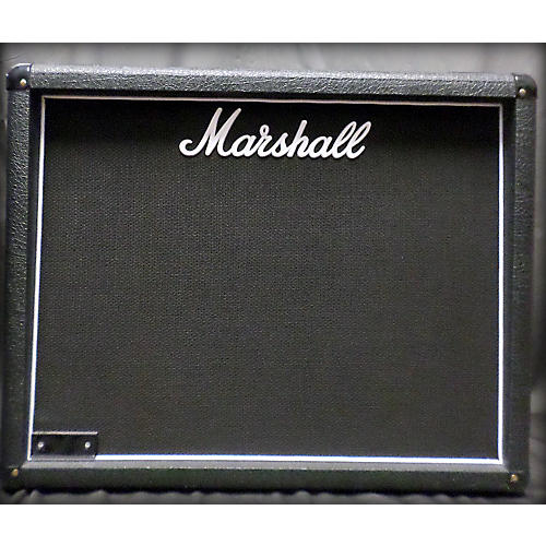 Marshall 1963 2X12 Guitar Cabinet
