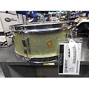 Ludwig 1963 5.5X14 Pioneer Snare Drum
