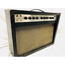 Airline 1963 9015 2X12 Tube Guitar Combo Amp