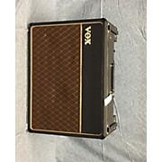 Vox 1963 AC30 Tube Guitar Combo Amp