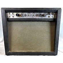 VALCO 1963 AIRLINE 1X12 Guitar Combo Amp