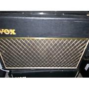 Vox 1963 Ac15 Twin Tube Guitar Combo Amp