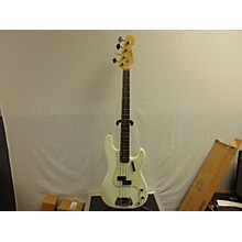 Fender 1963 American Vintage Precision Bass Electric Bass Guitar