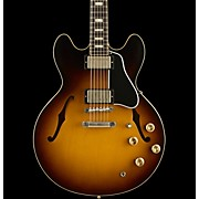 Gibson 1963 ES-335 VOS Semi-Hollow Electric Guitar