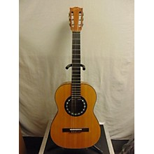 Gibson 1963 Flamenco 2 Classical Acoustic Guitar